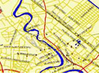 Jordańskie miasta w cyfrowej bazie danych