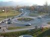 Polskie wersje narzędzi Autodesk 2007: Civil 3D oraz Map 3D