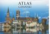 Atlas Gdański, kartograficzna wizytówka dla inwestorów