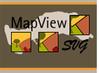 Nowa wersja oprogramowania MapViewSVG