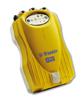 Odbiorniki GPS firmy Trimble w serbskiej sieci stacji referencyjnych