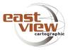East View Cartographic zakupiła mapy geologiczne