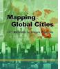Amerykańska książka ESRI o dużych miastach
