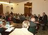Seminarium o projekcie GEOPORTAL.GOV.PL