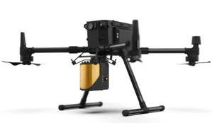 Nowa generacja skanerów dla UAV marki Yellow Scan