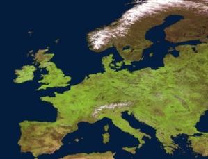 Budowa europejskiej IIP teoretycznie na finiszu