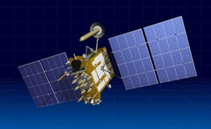 Trzeci satelita GLONASS-K na orbicie