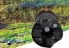 <b class=pic_title>Pomiarowe nowości na Intergeo Digital 2020</b> <br /> <br /> <b class=pic_description>Nowością marki Leica Geosystems jest TerrainMapper-2 - druga generacja lotniczego systemu hybrydowego łączącego skaner z cyfrowymi kamerami. Rozwiązanie wyróżnia przede wszystkim wykorzystanie dwóch kamer Leica MFC150 (RGB i NIR).</b> <br /> <br /> <b class=pic_author>fot.  materiały producentów</b><br /> <br />