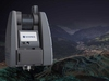 <b class=pic_title>Pomiarowe nowości na Intergeo Digital 2020</b> <br /> <br /> <b class=pic_description>Włoski Stonex zapowiedział wypuszczenie nowego naziemnego skanera laserowego X800. Urządzenie ma mierzyć nawet 1 mln pkt na dystansie do 800 metrów.</b> <br /> <br /> <b class=pic_author>fot.  materiały producentów</b><br /> <br />