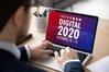 Intergeo Digital 2020. Czy warto wziąć udział?