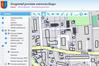 E-usprawnienia w ostrowieckiej geodezji