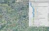 Setki nowych nazw w rejestrze nazw geograficznych