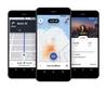 TomTom i Uber zacieśniają kartograficzną współpracę