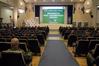 Inauguracja roku akademickiego na WILiG WAT za nami