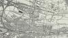 Kolejne nowości w Archiwum Map WIG