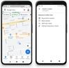 Mapy Google pomogą zachować społeczny dystans. Łatwiej unikniesz tłumów