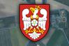 Powiat wrzesiński oszczędzi na modernizacji zasobu geodezyjnego