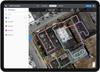 DroneDeploy przetworzy zdjęcia nie tylko z drona