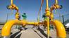 PSG zamawia obsługę geodezyjną budowy gazociągu