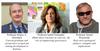 Podsumowanie XX Konferencji Doktorantów i Młodych Uczonych