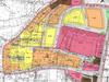 Resort rozwoju: rozporządzenie o cyfrowych danych planistycznych będzie na czas