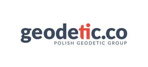 WWW.GEODETIC.CO