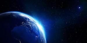 Biuro Usług Geodezyjnych | Zatrudnię geodetę. Szeroki wachlarz prac geodezyjnych z przewagą prawnych