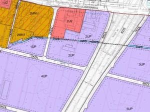 Ważny krok w kierunku cyfryzacji planów zagospodarowania przestrzennego [aktualizacja] <br /> Źródło: KI MPZP