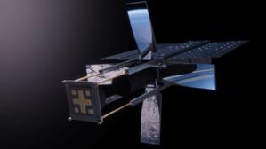Wrocław: technologie satelitarne będą wspierać pobór podatków <br /> Światowid (fot. SatRevolution)
