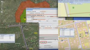 Rozstrzygnięcie przetargu na oprogramowanie na potrzeby UMM <br /> Uniwersalny Moduł Mapowy