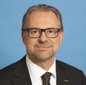 Nowy dyrektor generalny ESA wybrany <br /> fot. ESA