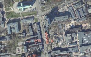 Łódź zamawia dane fotogrametryczne <br /> Łódź na ortofotomapie z 2019 r. (mapa.lodz.pl)
