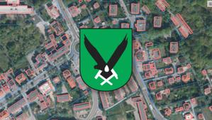 Jastrzębie-Zdrój zamawia modernizację baz EGiB, BDOT500 i GESUT