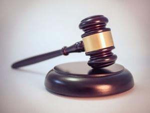 Sąd o fałszowaniu dokumentów przez geodetę <br /> fot. Wikipedia/Blogtrepreneur