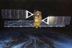 Zapowiedź kontynuacji misji Radarsat-2