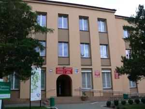 Włoszczowa: nabór na stanowisko geodety powiatowego