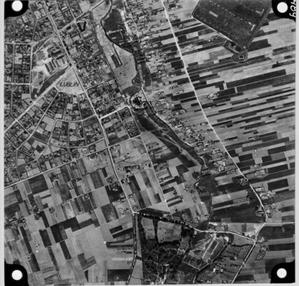Zrzutka na historyczny geoportal Lublina