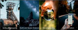 Zapowiedź 21. Konferencji Doktorantów i Młodych Uczonych
