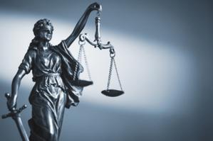 Skarga nadzwyczajna RPO ws. podziału nieruchomości
