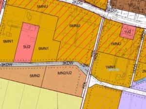 Resort rozwoju szykuje reformę planowania przestrzennego