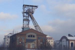 Umowa na inwentaryzację zlikwidowanych wyrobisk górniczych podpisana