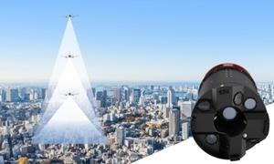 CityMapper-2L usprawni tworzenie cyfrowych bliźniaków miast