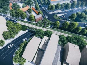 Własność w trójwymiarze, czyli Sejm pochyla się nad katastrem 3D