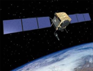 Zakłócanie sygnałów GNSS na Ukrainie coraz częstsze i bardziej dokuczliwe
