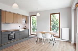 Remont mieszkania - jak realnie oszacować nasz budżet?