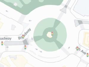 Dla każdego coś miłego: sporo nowości wkrótce na Mapach Google