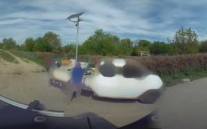 TPI i InfraBerg wprowadzają usługę automatycznej anonimizacji zdjęć