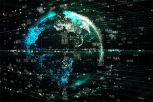 CloudFerro dostawcą usług chmurowych dla archiwum Europejskiej Agencji Kosmicznej