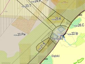 Plan zagospodarowania polskiej części Bałtyku przyjęty