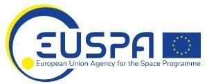 UE powołuje agencję ds. programu kosmicznego